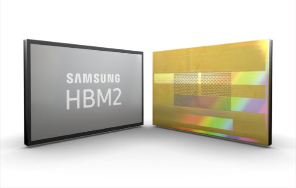 Samsung Phát Triển Công Nghệ Đóng Gói Dram 3D-Tsv 12-Lớp Đầu Tiên Của Ngành Công Nghiệp Bán Dẫn
