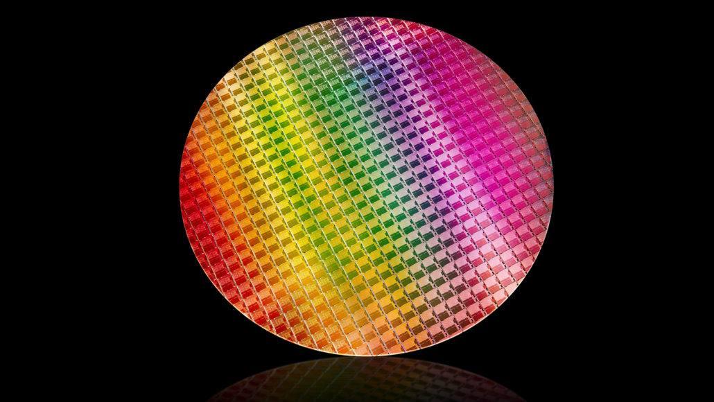 Lộ Diện Core I3-10100 4 Nhân 8 Luồng - Toàn Bộ Cpu Comet Lake Gen10 Của Intel Đều Sẽ Được Kích Hoạt Siêu Phân Luồng.