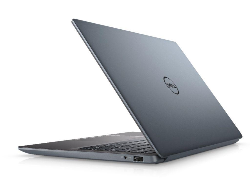 Loạt Laptop Trang Bị Vi Xử Lý Intel Thế Hệ 10 Của Dell Đã Được Mở Bán Tại Việt Nam