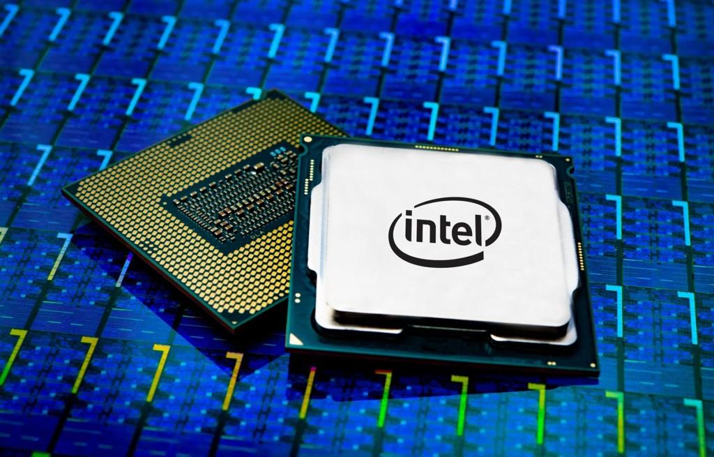 Tin Đồn: Intel Bỏ Phát Triển Cpu Máy Tính Để Bàn 10Nm Để Tập Trung Vào Nút 7Nm.