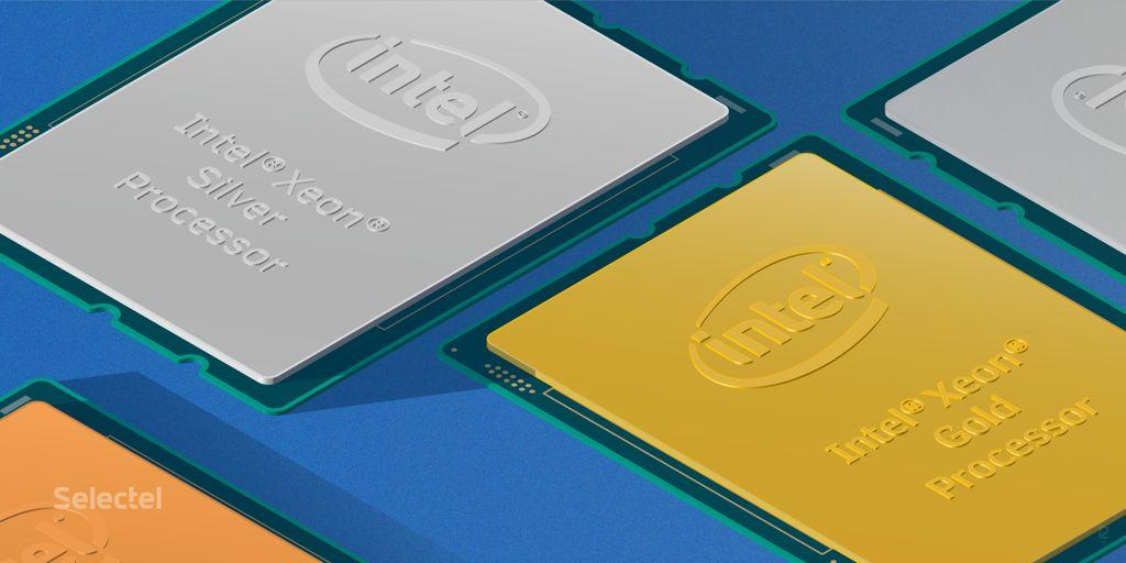 Xeon Ice Lake 10Nm Của Intel Với 38 Nhân/76 Luồng, Xeon Cooper Lake 14Nm Với 48 Nhân/96 Luồng Sẽ Ra Mắt Trong Năm 2020