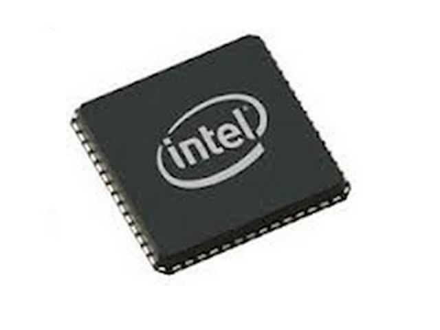 Intel Sẽ Phổ Biến Mạng 2.5Gbps Cho Thị Trường Tiêu Dùng Cuối Với Chip Điều Khiển Mạng I225-V