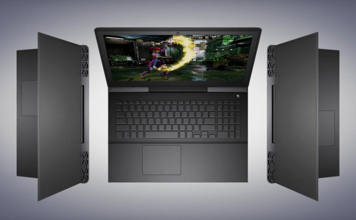 Intel Dự Định Sẽ Công Bố Giải Pháp Làm Mát Tiên Tiến Cho Project Athena Tại Ces 2020