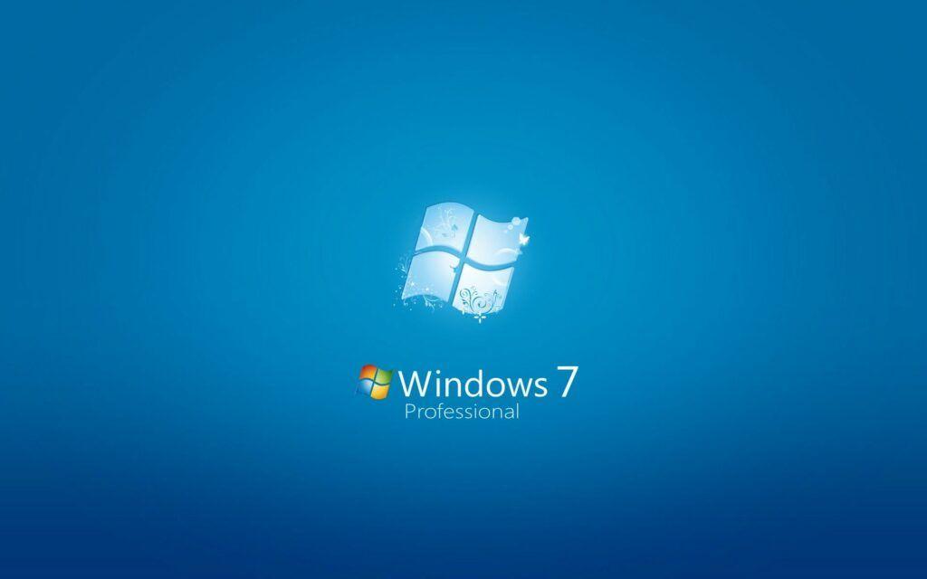 10 điều bạn nên làm để sống hạnh phúc cùng Windows 7 mà không cần Microsoft