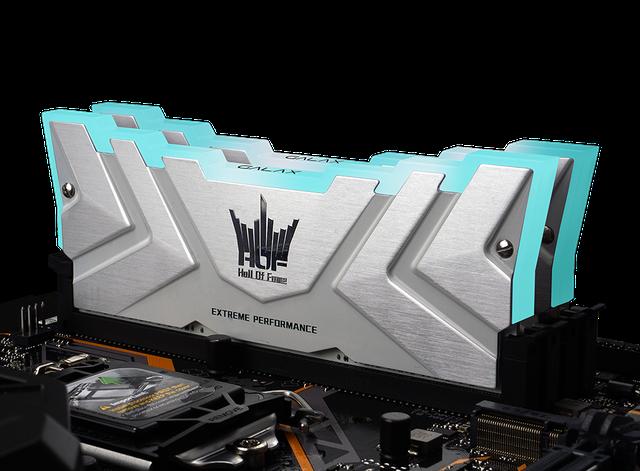 Top 5 dòng RAM sinh ra để dành cho game thủ