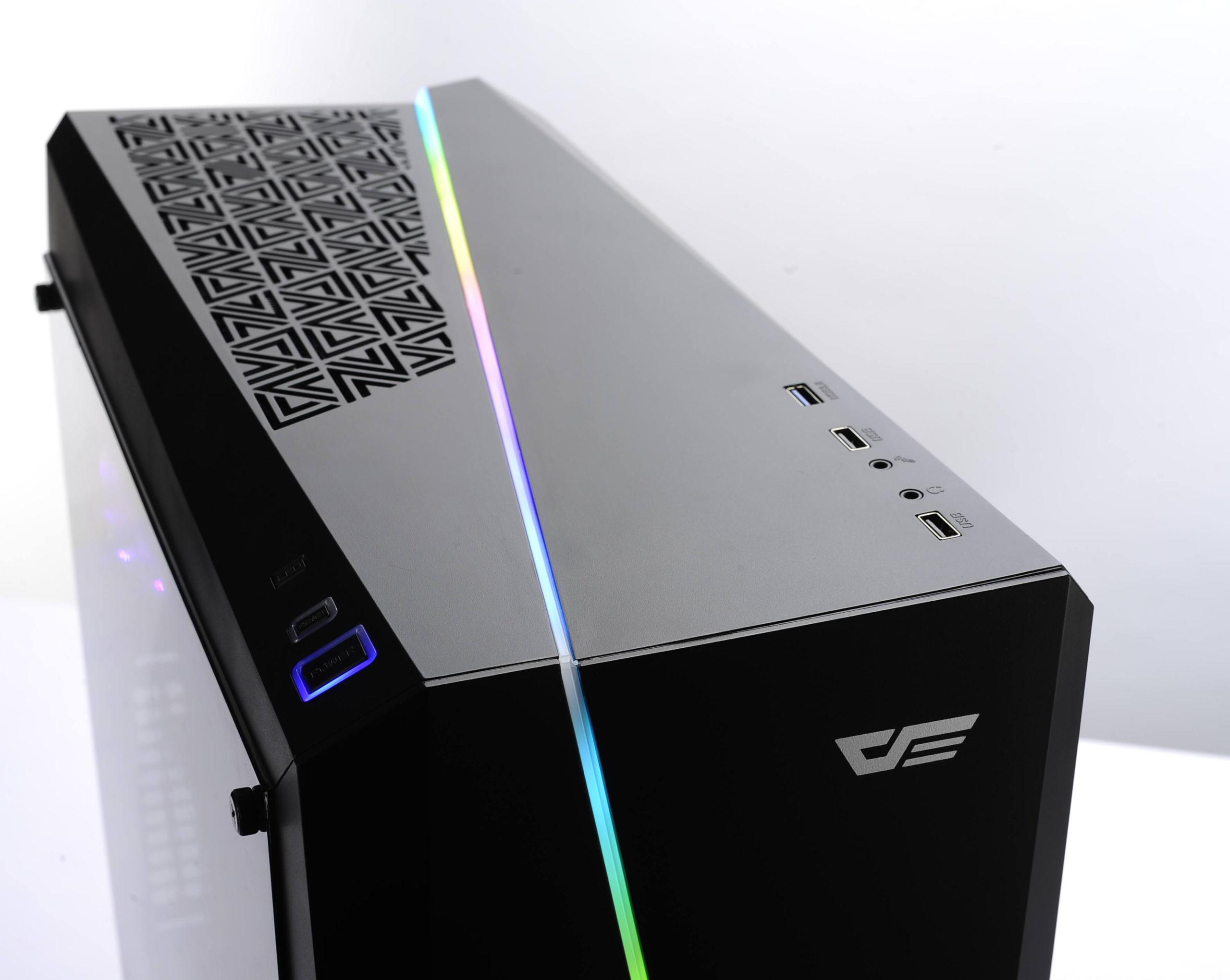 Dsc7167