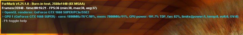 Hiệu Năng Gtx 1660 Super Oc 6gb Gigabyte 01