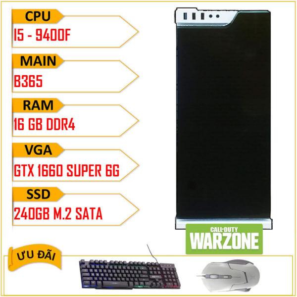 Infi Gm02 600x600