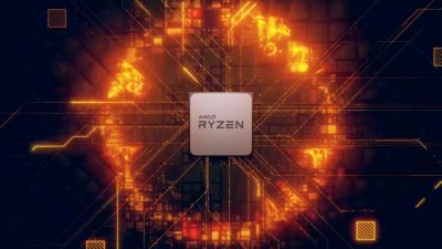AMD Ryzen 3 3100 và Ryzen 3 3300X – Sự lựa chọn tốt nhất trong tầm giá!