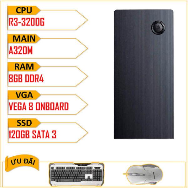 V300 0705 600x600