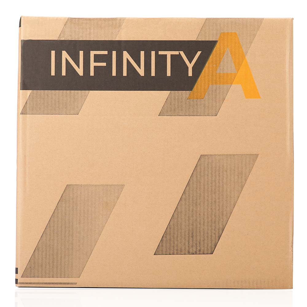 Case Infinity A (1)