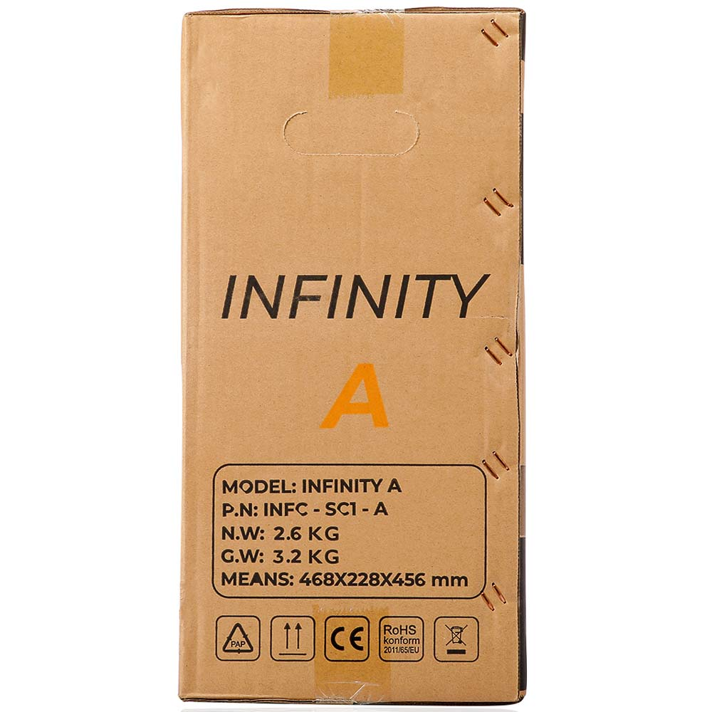 Case Infinity A (2)