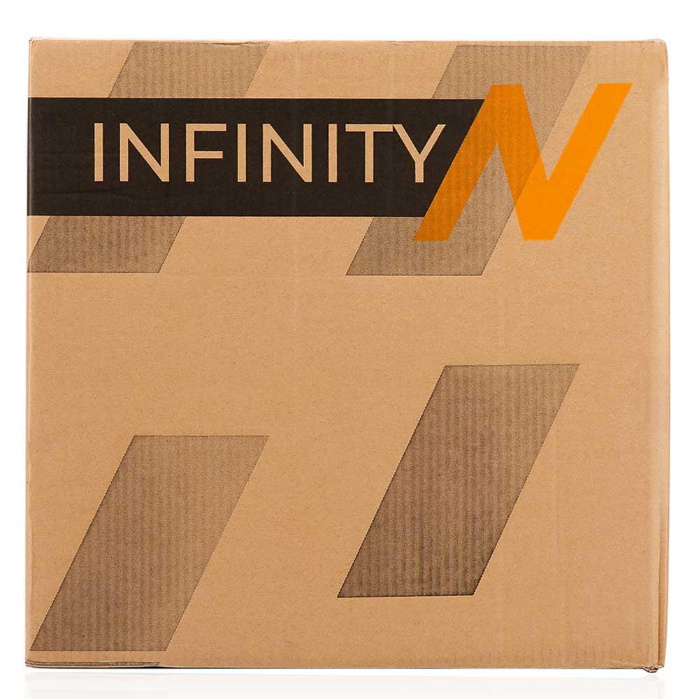 Case Infinity N (5)