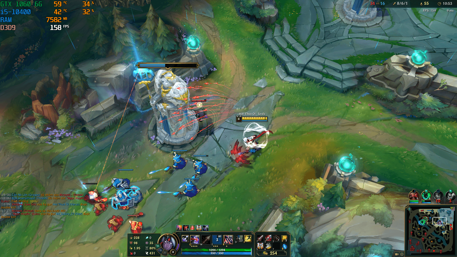 League Of Legends Screenshot 2020.05.31 10.01.14.57