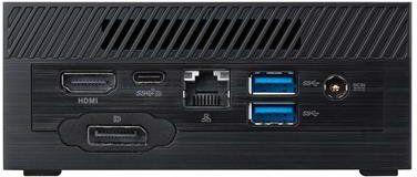 ASUS ra mắt Mini PC với AMD Ryzen 4000 U
