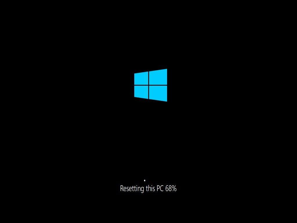 Cách Cài Lại Windows 10 Từ Dịch Vụ Đám Mây Của Microsoft