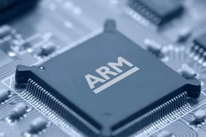 Chia tay Intel, Apple sẽ sử dụng bộ xử lý của riêng mình cho thế hệ Mac tiếp theo