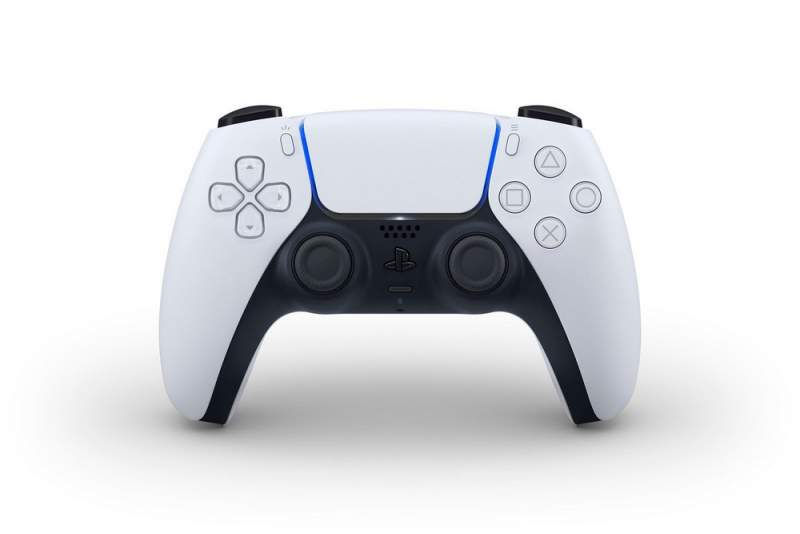 PlayStation5 - PS5: mọi thứ bạn cần biết