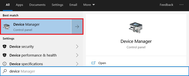 Hướng Dẫn Dọn Dẹp Windows 10