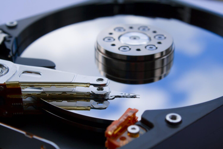 Microsoft ra mắt công cụ File Recovery trên Windows 10