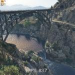 Review Hiệu Năng I7 10700k (37 Of 41)
