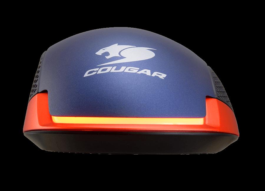 Cougar 550M Blue Rgb (3)