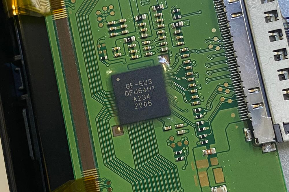 Đánh Giá Màn Hình Infinity Predator Ultra Qhd 165hz, Màn Ngon, Giá Sinh Viên 08