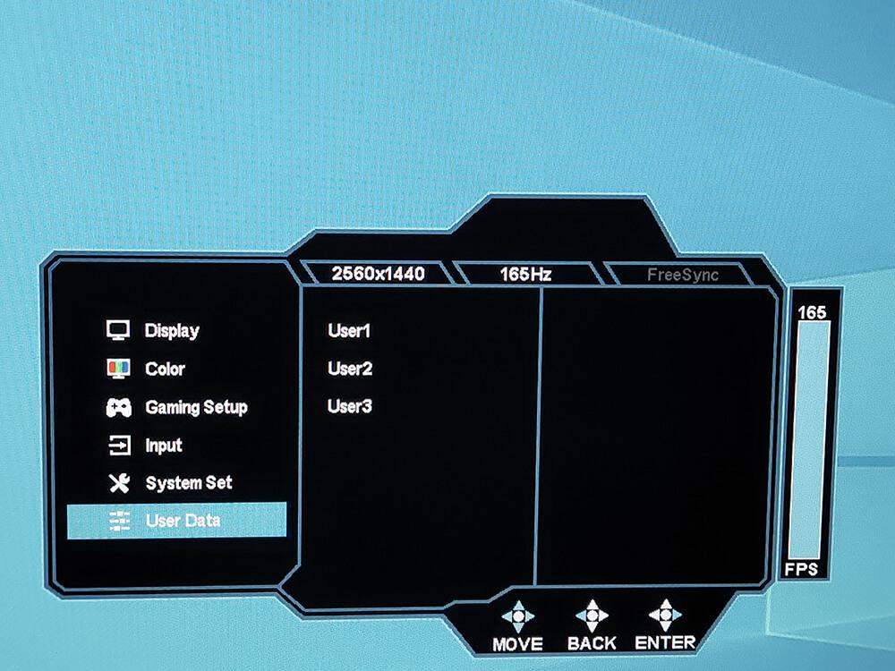 Đánh Giá Màn Hình Infinity Predator Ultra Qhd 165hz, Màn Ngon, Giá Sinh Viên 26