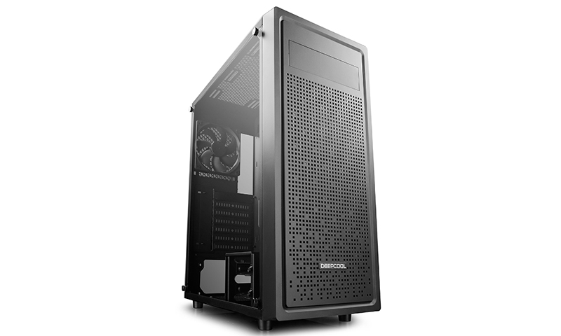 Deepcool E Shield Perfect Ventilation (4)
