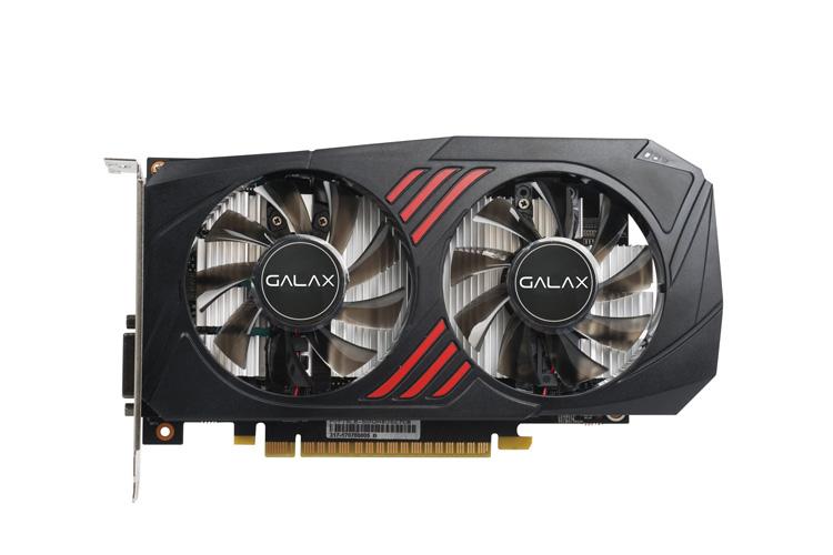 Galax Geforce Gtx 1060 Oc 6gb Redblack 02