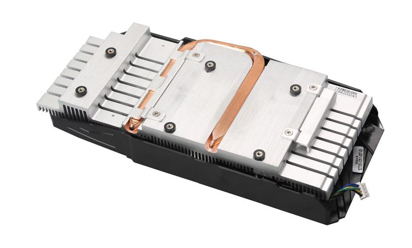 Galax Geforce Gtx 1060 Oc 6gb Redblack 03