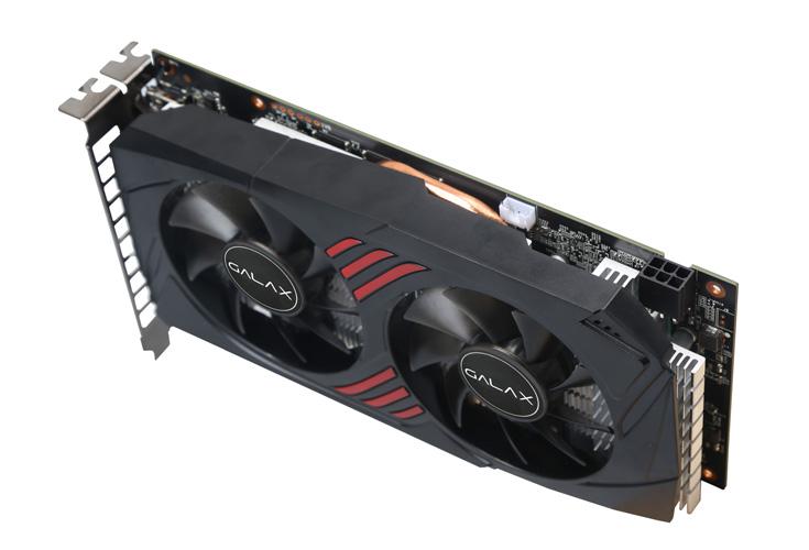Galax Geforce Gtx 1060 Oc 6gb Redblack 04