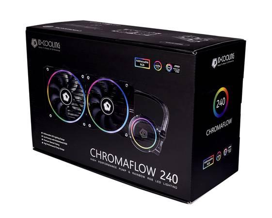 Id Cooling Chromaflow 240 Rgb (2)