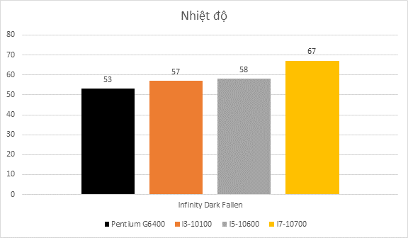 Jonbo Cr 1000 Vs Infinity Dark Fallen (6)