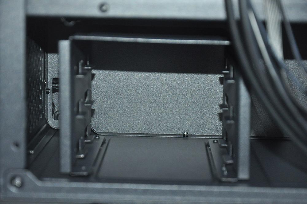 Review Case Antec Nx800 (10)