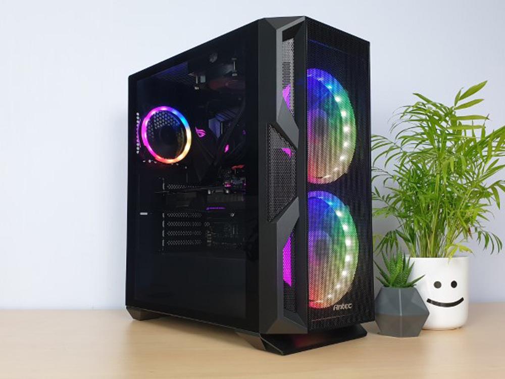 Review Case Antec Nx800 (24)
