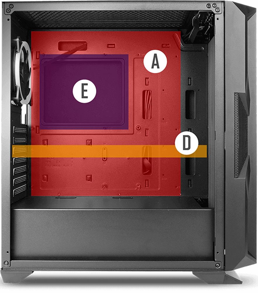 Review Case Antec Nx800 (28)