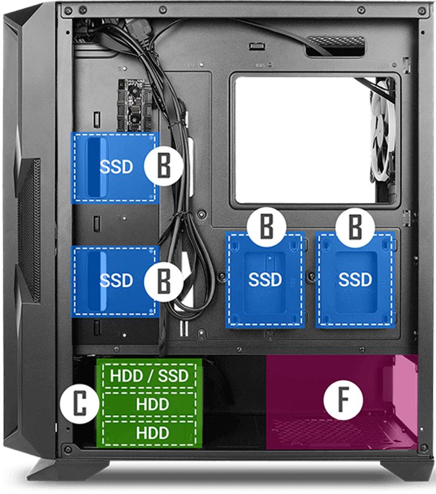 Review Case Antec Nx800 (29)