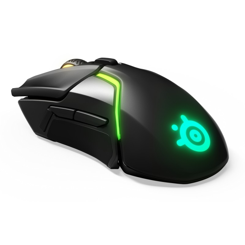 Steelseries Rival 650 (6)