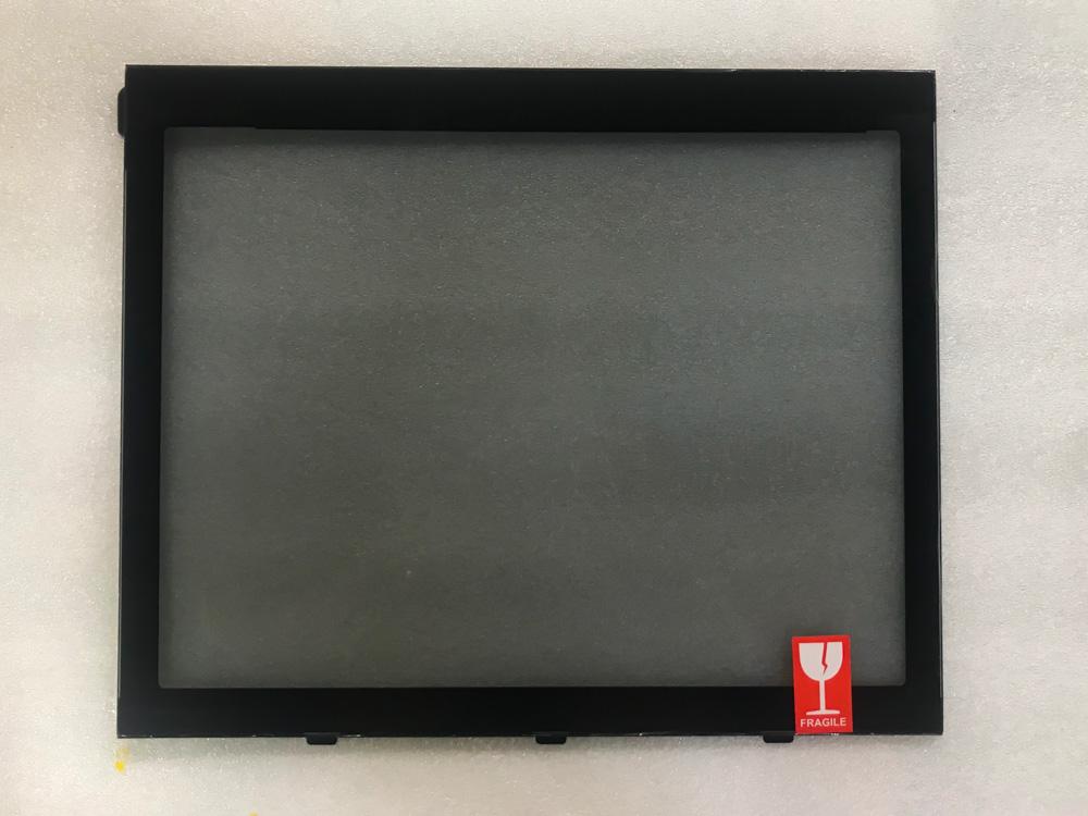 Case Cooler Master Masterbox Nr600 6