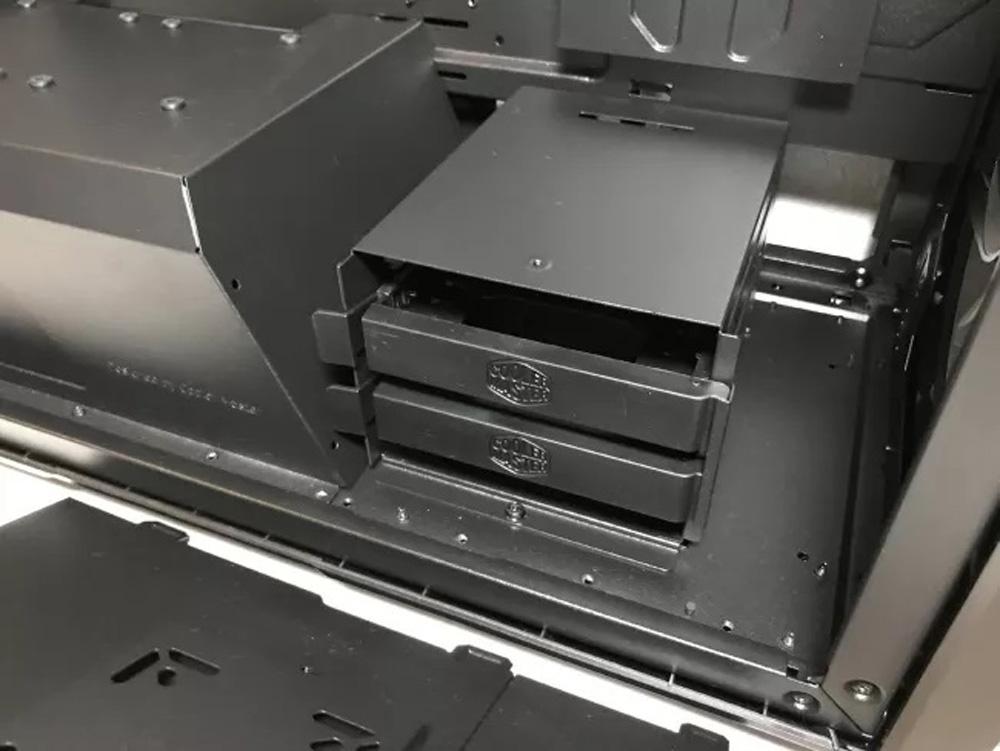 Cooler Master Mastercase H500m (14)