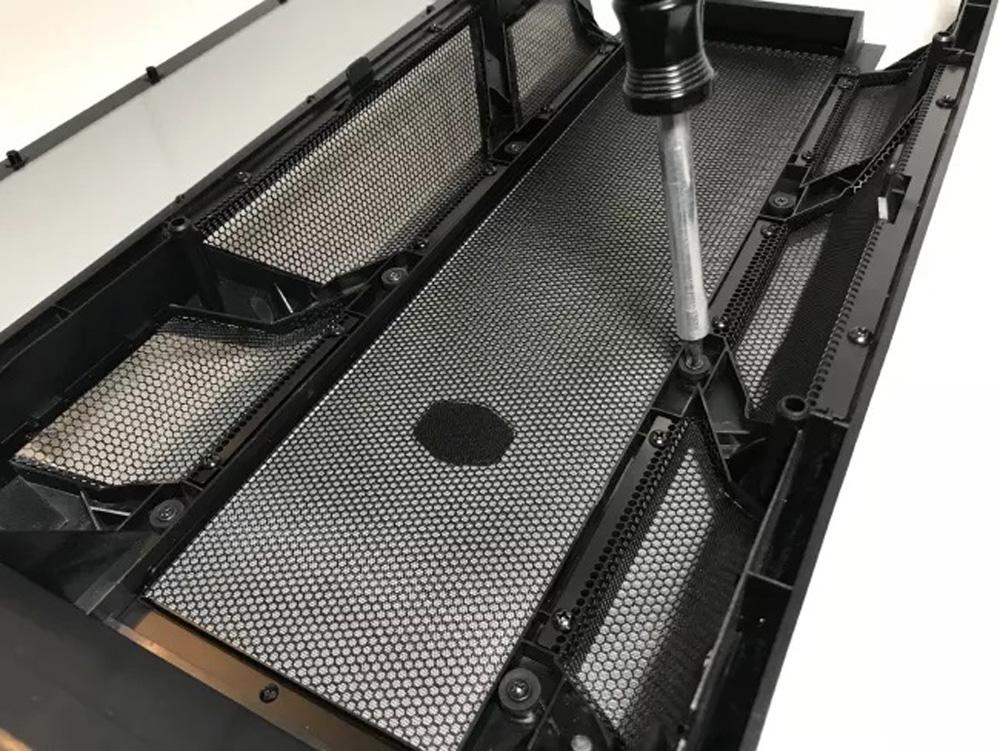 Cooler Master Mastercase H500m (33)