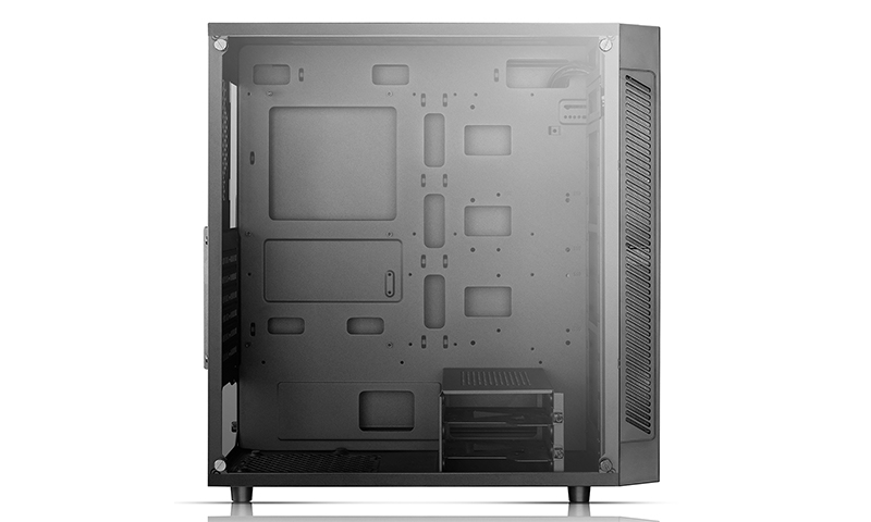 Deepcool Matrexx 55 (1)