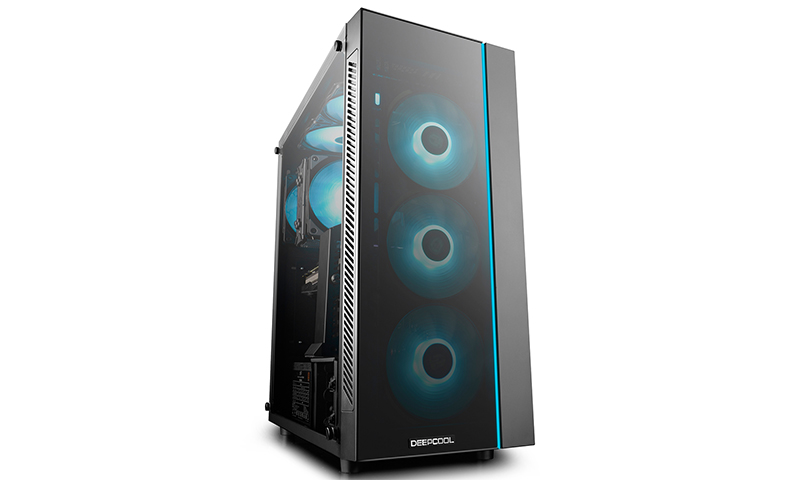 Deepcool Matrexx 55 (13)