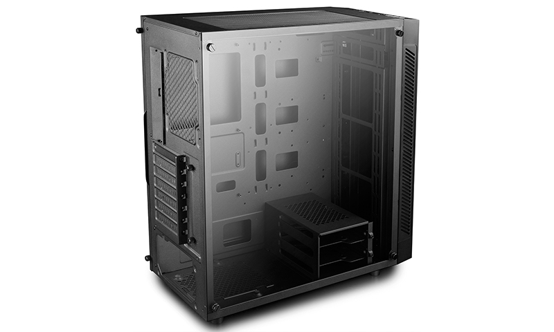 Deepcool Matrexx 55 (2)