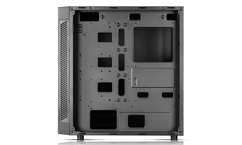 Deepcool Matrexx 55 (5)
