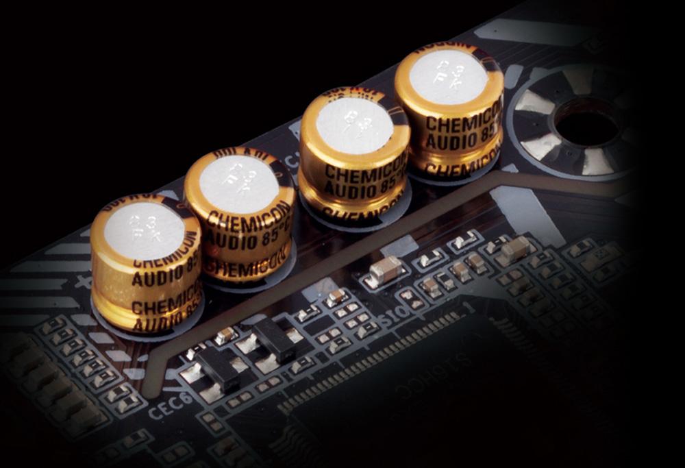 Gigabyte H410m S2h Socket 1200 11