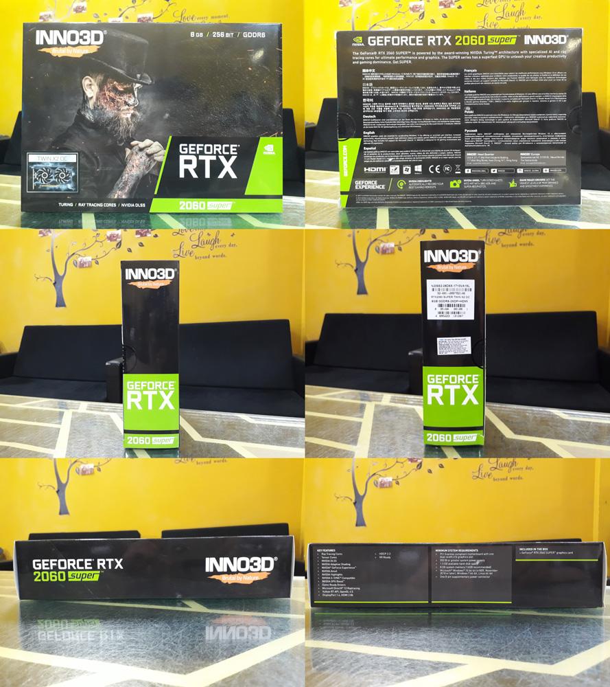 Inno3d Geforce Rtx 2060 Super Twin X2 Oc (21)