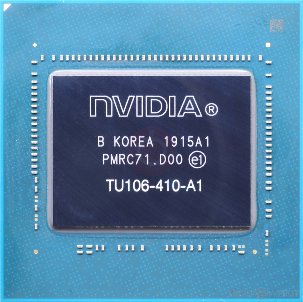 Inno3d Geforce Rtx 2060 Super Twin X2 Oc (3)