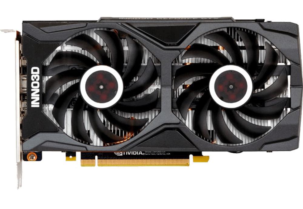 Inno3d Geforce Rtx 2060 Super Twin X2 Oc (4)